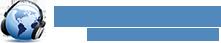 Matne.com - Publiez et partagez vos fichiers audio & fichiers mp3
